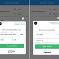 Flutter Payment Gateway Via Paystack