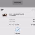 Flutter Stripe Payment Integration