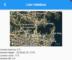 Flutter Apple Maps Widget
