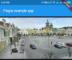 Flutter VLC Player Widget