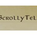 Flutter ScrollyTell